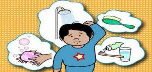 مطويات_عن_النظافة