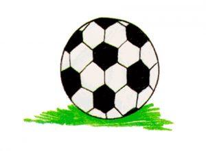 منبه_الكرة