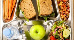 التغذية_المدرسية_عند_الأطفال