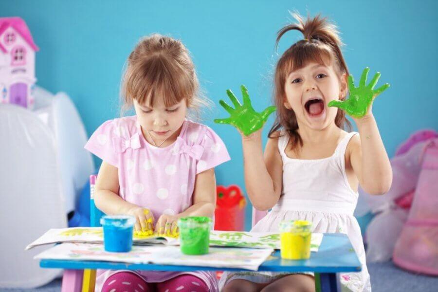 بطاقات تشجيعية للأطفال