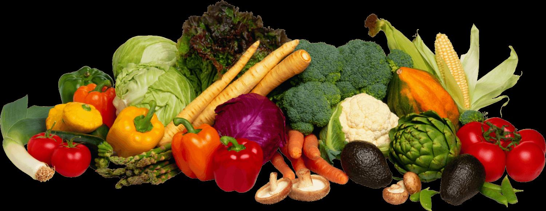 مجموعة_الخضروات