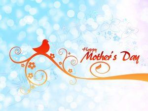 بطاقات معايدة ليوم الام وعيد الام